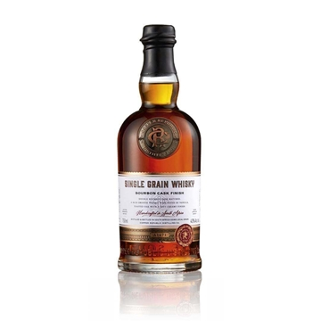 Picture of Copper Republic Single Grain Whisky 750ml