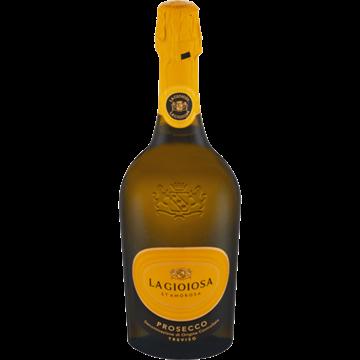Picture of Lagioiosa Prosecco Sparkling wine 750ml