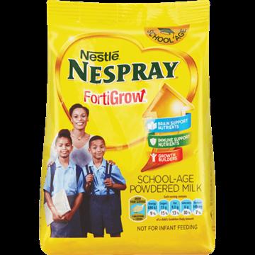 Picture of Nespray Milk Powder 400g
