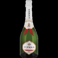 Picture of JC Le Roux Le Domaine Sparkling Wine Bottle 750ml