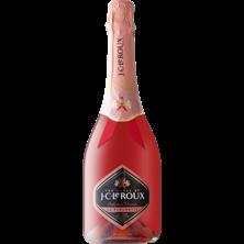 Picture of JC Le Roux La Fluerette Sparkling Wine 750ml