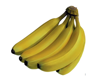 Picture of Banana Loose per kg