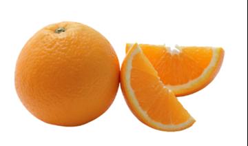 Picture of Oranges Loose per kg