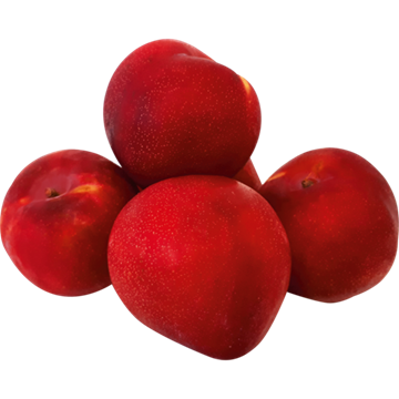 Picture of Red Plums per kg