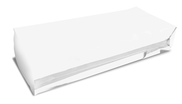 Picture of Twinsaver Flat Hand Towel Box 20 x 100s
