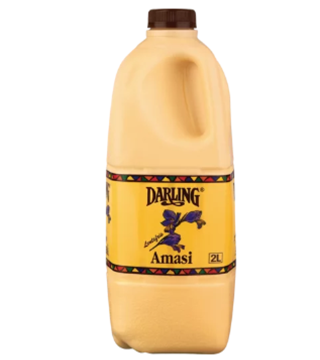 Picture of Darling Amasi Maas Bottle 2L