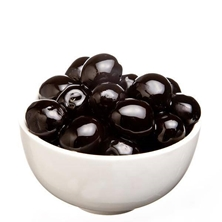 Picture of Medit Calamata Style Olives Can 3kg