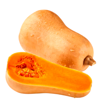 Picture of Butternut Loose (+-250g) per kg