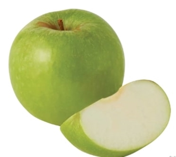 Picture of Granny Smith Apple Loose per kg