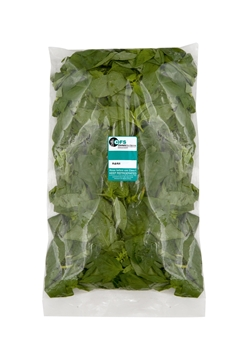 Picture of Basil Herbs Pack 250g