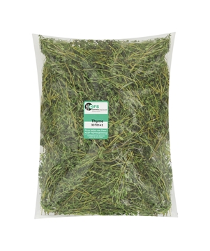 Picture of Thyme Herbs Pack 250g