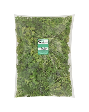 Picture of Parsley Herbs Pack 250g
