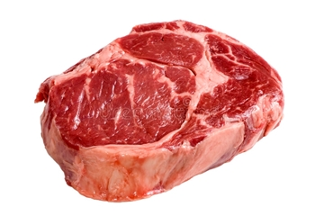 Picture of Beef Ribeye A-Grade 300g