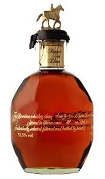 Picture of Blanton's Gold Bourbon 750ml