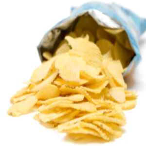 Picture for category CHIPS
