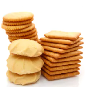 Picture for category BISCUITS, RUSKS & CRACKERS