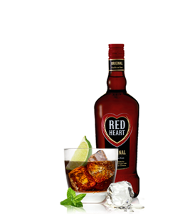 Picture for category RUM