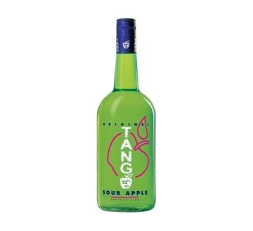 Picture of Apple Sours Tang Shooter Bottle 750ml
