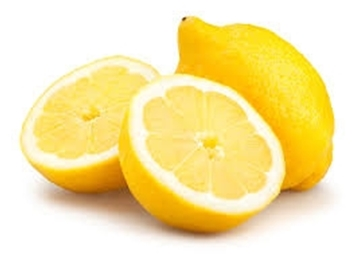 Picture of Lemons juicing per kg