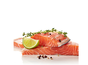 Picture for category FROZEN FISH & SEAFOOD