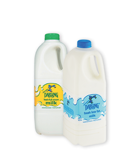 Picture for category MILK & CREAM