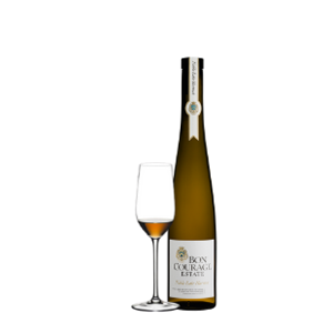 Picture for category DESSERT WINE