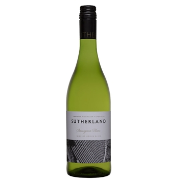 Picture of Sutherland Sauvignon Blanc Bottle 750ml