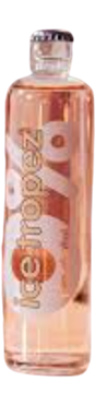 Picture of Tropez Ice Cooler Non Alcohol 275ml