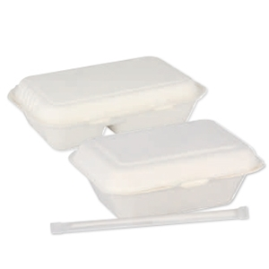 Picture for category BIODEGRADABLE PACKAGING
