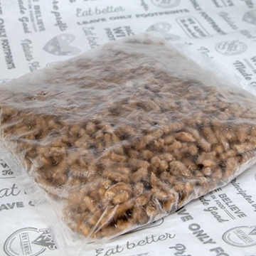 Picture of Frys Frozen Vegetarian Mince 10 x 380g Box