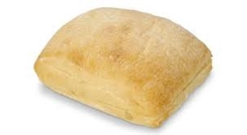 Picture of Coimbra Frozen Square Artisan Ciabatta 3 Pack
