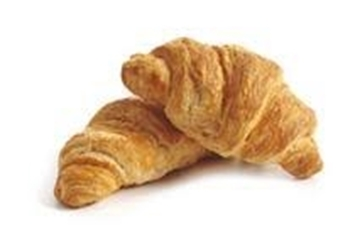 Picture of Coimbra Frozen Croissant Medium Thaw&Serve 3 x 65g