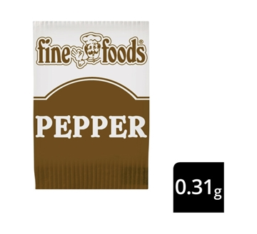 Picture of Easy Chef Pepper Sachets 1000s