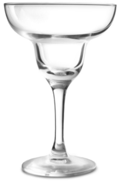 Picture of ARC Margarita Cocktail Glass Pack 6 x 270ml