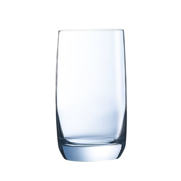 Picture of C&S Vigne Hi Ball Glass Pack 6 x 220ml