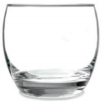 Picture of ARC Salto Whisky Glass Pack 6 x 320ml