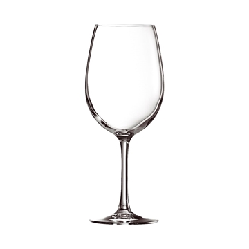 Picture of C&S Cabernet Wine Glass Pack 6 x 580ml
