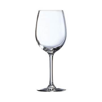 Picture of C&S Cabernet Wine Glass Pack 6 x 350ml