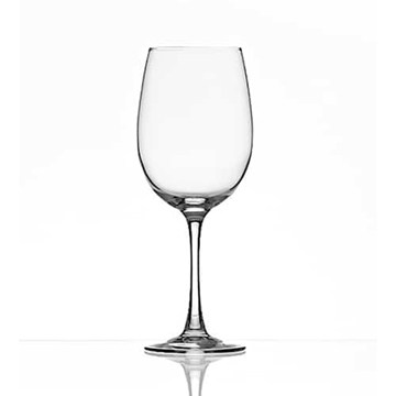 Picture of C&S Cabernet Wine Glass Pack 6 x 470ml