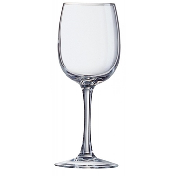 Picture of ARC Elisa Wine Glass Pack 12 x 300ml