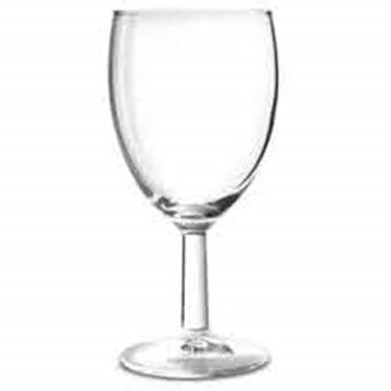 Picture of ARC Savoie Wine Glass 12 x 190ml