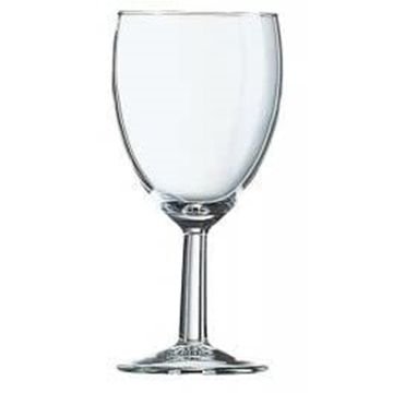 Picture of ARC Savoie Wine Glass 12 x 250ml