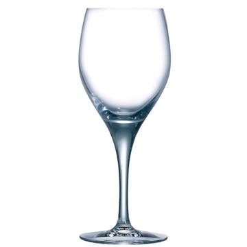 Picture of C&S Sensation Exalt Wine Glass Pack 6 x 200ml
