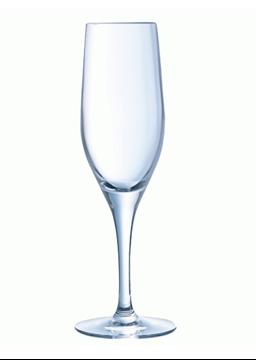 Picture of C&S Sensation Exalt Wine Glass Pack 6 x 190ml