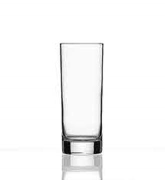 Picture of ARC Islande Hi Ball Glass Pack 12 x 330ml