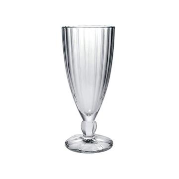 Picture of Arc Quad Milkshake Dessert Glass 6 x 360ml