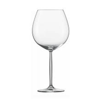 Picture of Veronica Magnum Wine Glass Pack 6 x 850ml