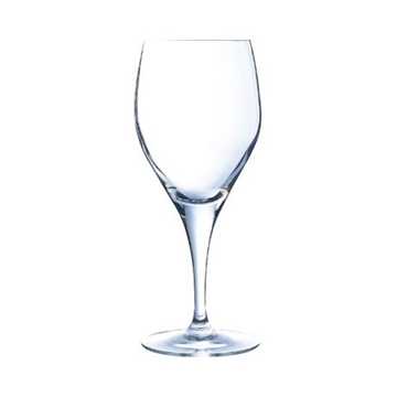 Picture of C&S Sensation Exalt Wine Glass Pack 24 x 410ml