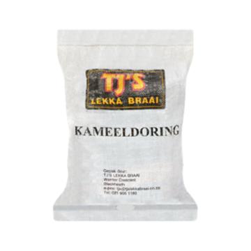 Picture of Kameeldoring Wood 16kg Bag