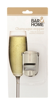 Picture of Bar & Home Champagne Stopper